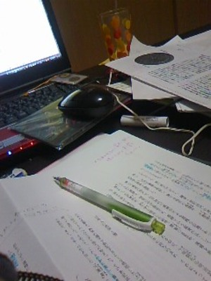 100602_0000_01